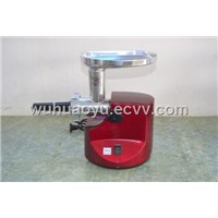 2012 Fresh Powerful Meat Grinder