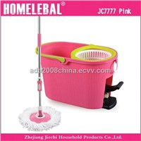 2012 microfiber clean mopping mop set products