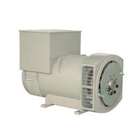 250kva-500kva generator JDG 314