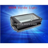 3000W Dimmer Strobe Light / Stage Light
