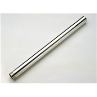 300 Seamless Stainless Steel Tube