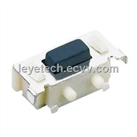 3*6 Smd smt Tact Switch LY-A06-B5