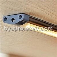 3w 300mm SMD3528 Dimming LED cabinet lighting