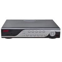 4CH Standalone DVR-R2004C