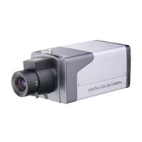 650tvl box camera