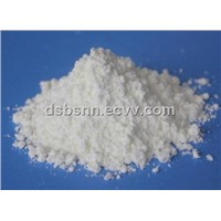 99.999% Zinc oxide (ZnO) powder