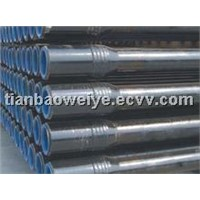 9 5/8 Api 5ct Steel Casing