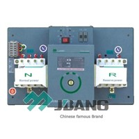 Automatic Transfer Switch (GTQ10)