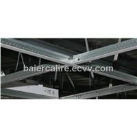 Baier Galvanized Ceiling Tee Bar/ Tee Grid