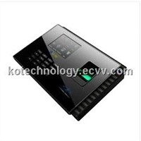 Biometrics Time Attendance recorders Biometrics access control KO-M9