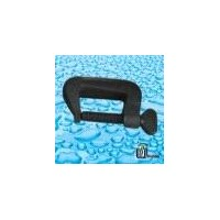 C Clamps For Pipes  Buy Type C Safety ClampC   Alibaba