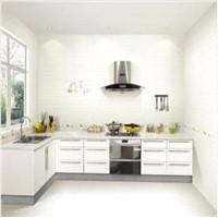 Ceramic Tile DA86513