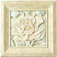 Ceramic Tile DE6205