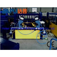 Chicken cage welding machine