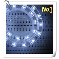 DC5V Shenzhen Waterproof IP68 LED Strip Light (AA1A2CX03)