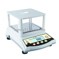 DH-V Digital Electronic Scales