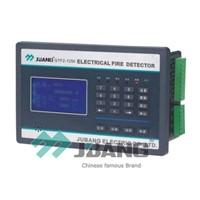 Electrical Fire  GTF2