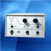 Dermatology Electrosurgical Generator