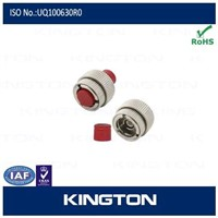 FC Optical Attenuator Adjustable Type