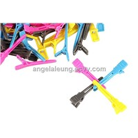 Fashion Alligator Hair Clips (HB-07)
