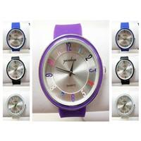 Fashion Watch (W1002)