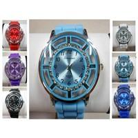 Fashion Watch (W1004)