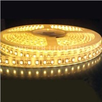 Flexible LED Light(PL-FS500M600-WF)