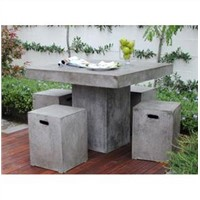 grc garden furniture cement outdoor furniture cement furniture