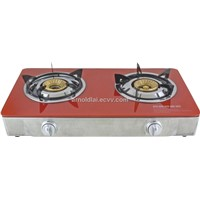 Gas Stove DK-205AG