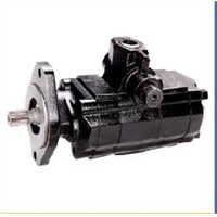Group 3.5 Bi-direction Gear Motor for Crane