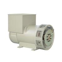 HOT! Low price generator JDG404 series(750kva-1513kva)