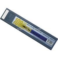 High Carbon Steel Hacksaw Blade /Hacksaw Blade