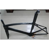 High Performance Carbon Road Frame SFR098
