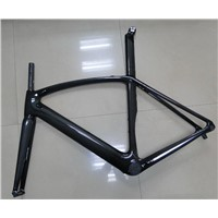 Carbon Road Frame 2012 SFR098