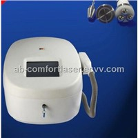 IPL with RF Multifunctional Beauty Machine for Beauty Spa and Salon Professional Use