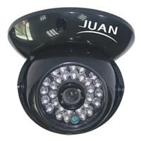 IP Camera - ND272B