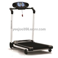 Impulse Treadmill fitness equipment with Ce&Rohs 06