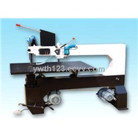 J-1500C Jogging Jig Saw