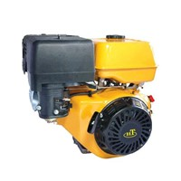 KY188F/E 4-Stroke Gasoline Engine