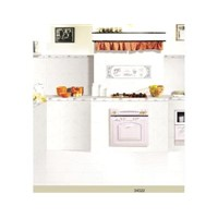 Kitchen Room Wall Tile 34022