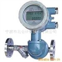 LC-W  Micro Flowmeter