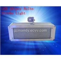 LED 261pcs Bulbs Strobe Light/LED Light
