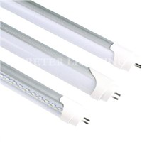 LED Tube Lamp (PL-T8-150-25W)