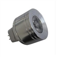 LED Spotlight (RP-SL-013)