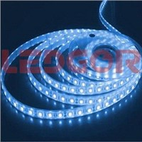 LED tape 220V/110V