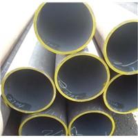 Low or Medium Pressure Boiler Pipe