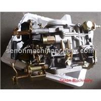 Mitshubishi Carburetor