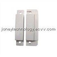 Magnetic Door Contact,Magnetic Door Sensor