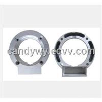 Casting Mechanic Oil Seal Ring