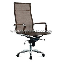 Mesh Office Chair(high back)(ST708)